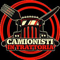 Logo Camionisti in trattoria